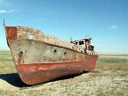 bateaufantomec3e70.jpg